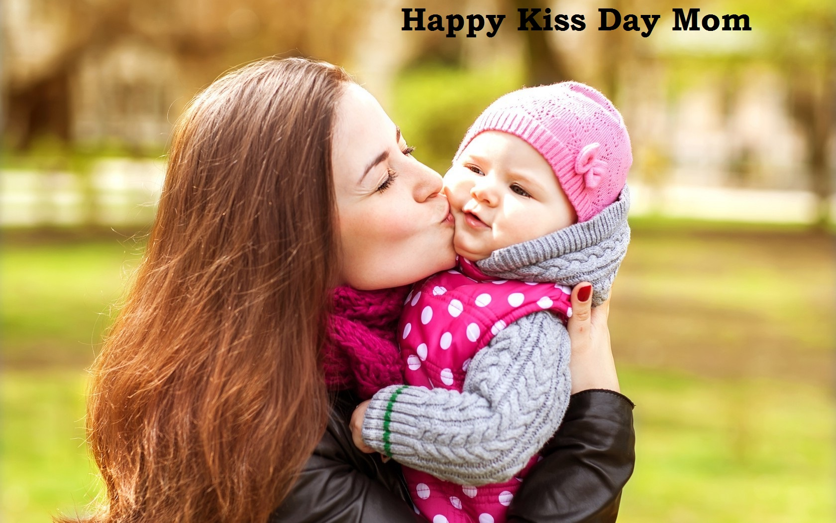 Kiss Day Images For Whatsapp DP Profile Wallpapers Free Download