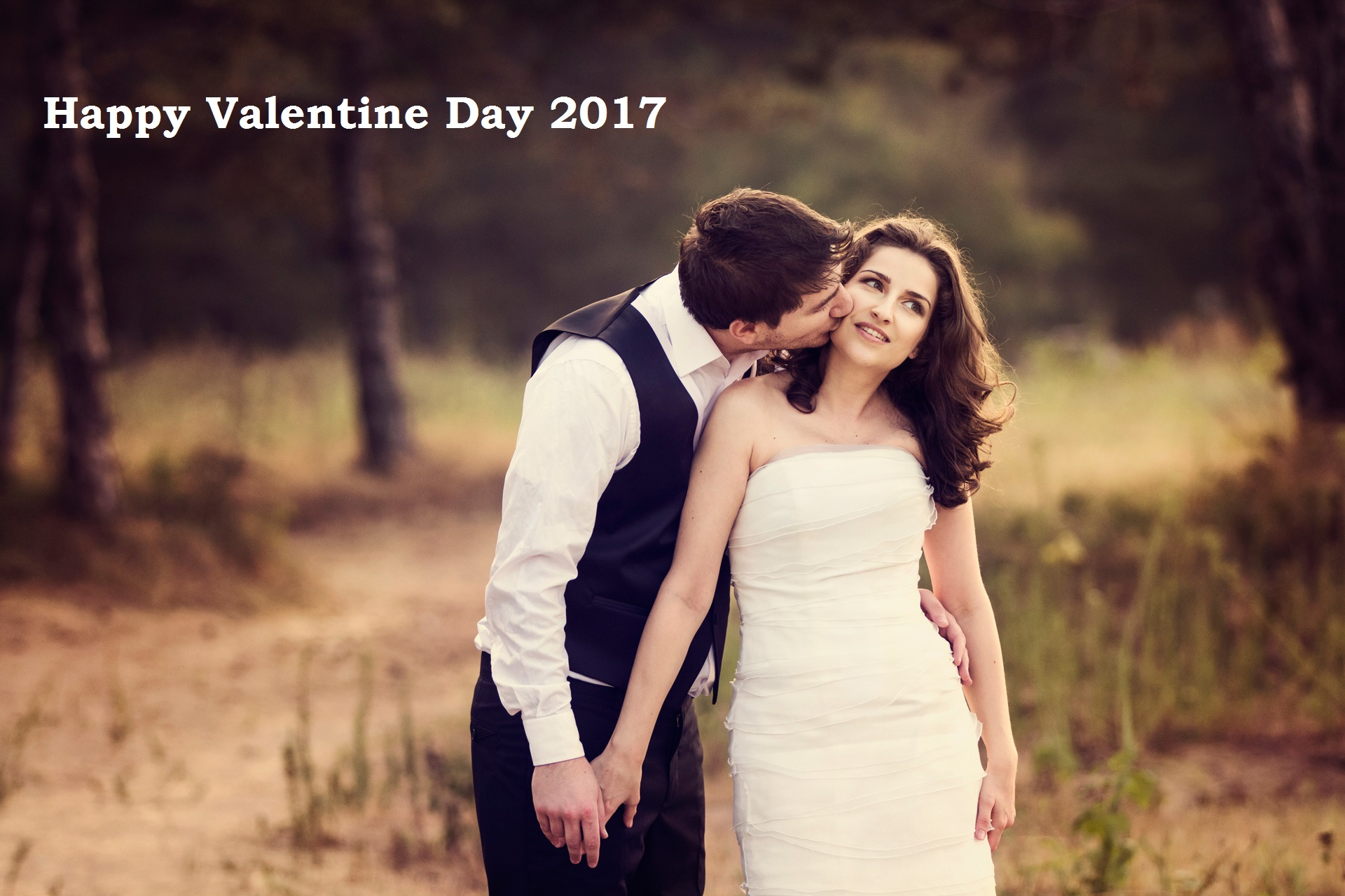 Kiss Day Images for Whatsapp DP, Profile Wallpapers Free Download - Whatsapp Lover