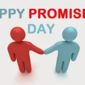 Promise Day Images for Whatsapp DP, Profile Wallpapers – Free Download