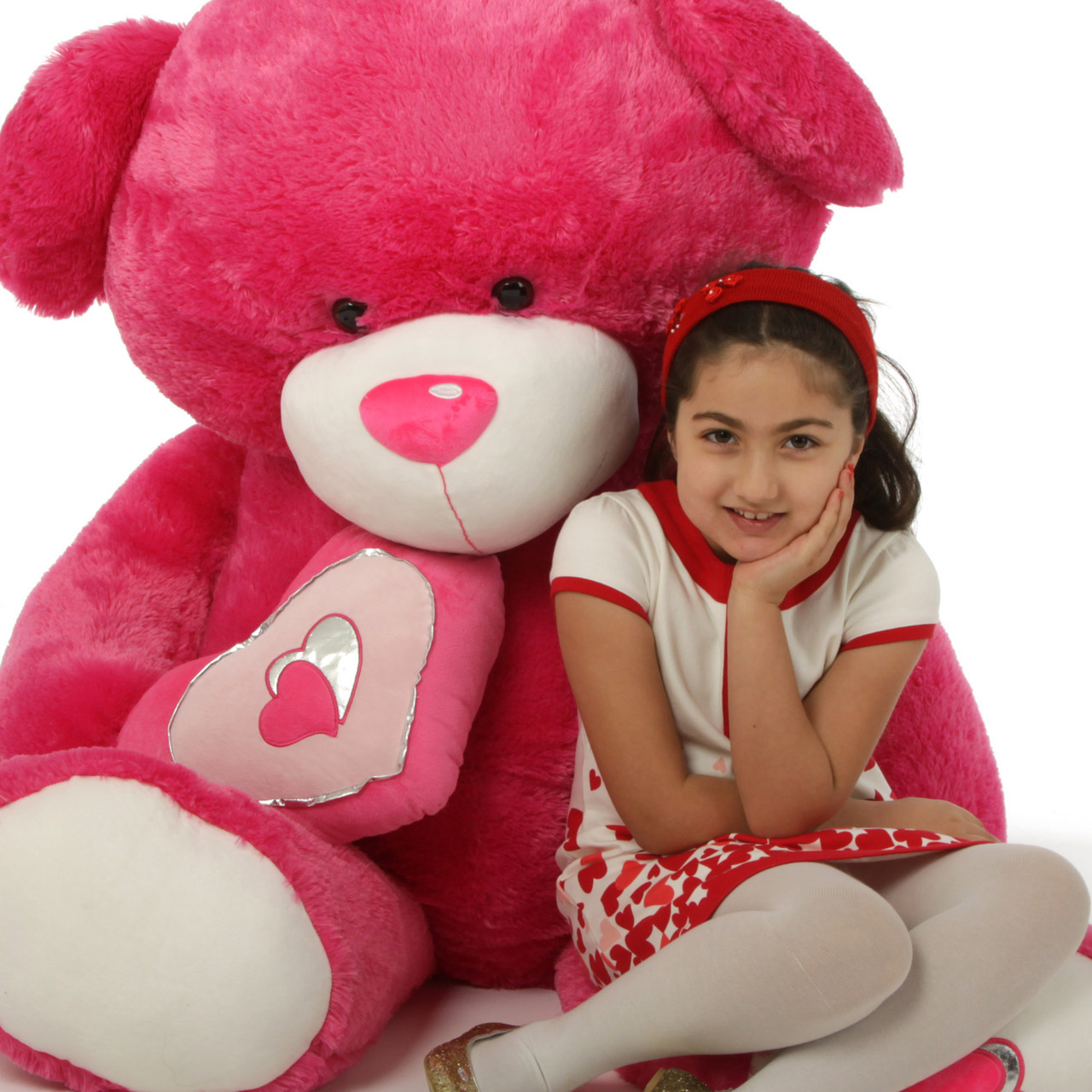 Teddy Day Images for Whatsapp DP, Profile