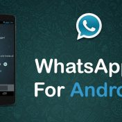 Download WhatsApp Plus App for Android
