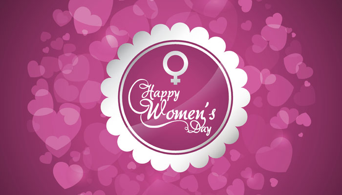 Women\'s Day Images for Whatsapp DP, Profile Wallpapers – Free ...