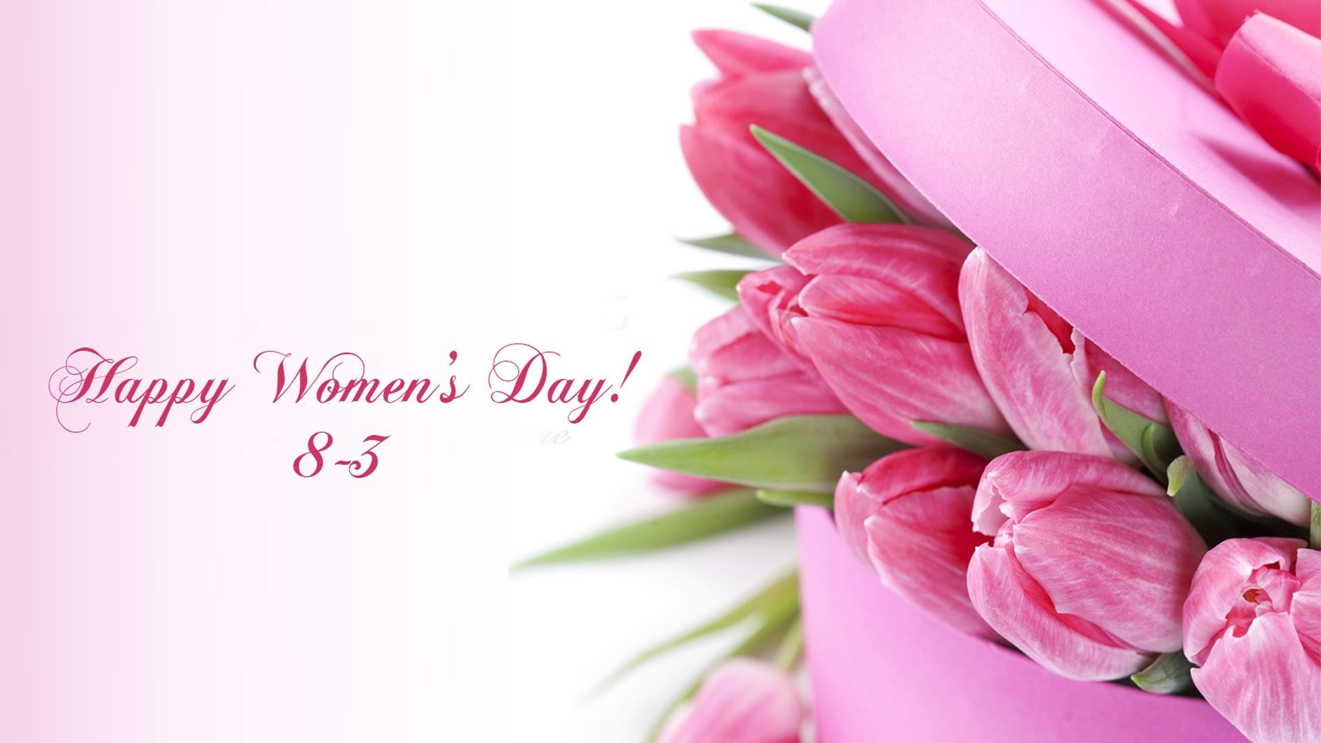 Wallpaper download dp - Download Womens Day Images For Whatsapp Dp Profile
