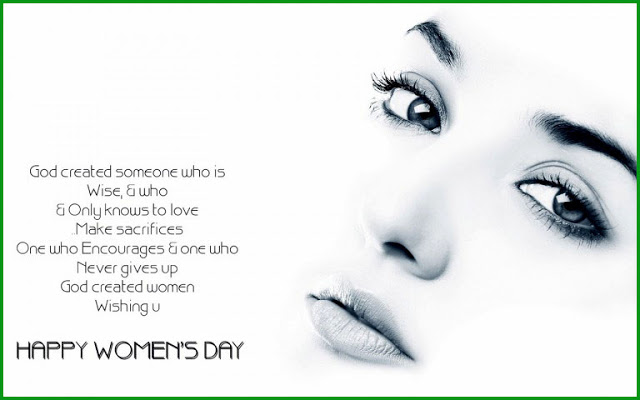 Best 60 Women's Day Status For Whatsapp Messages For Facebook Cool Womens Day Quotes In Malayalam