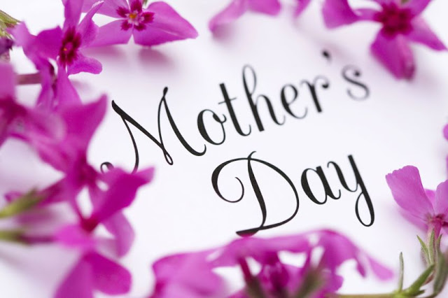 Mothers Day Images for Whatsapp DP, Profile Wallpapers [Free Download]