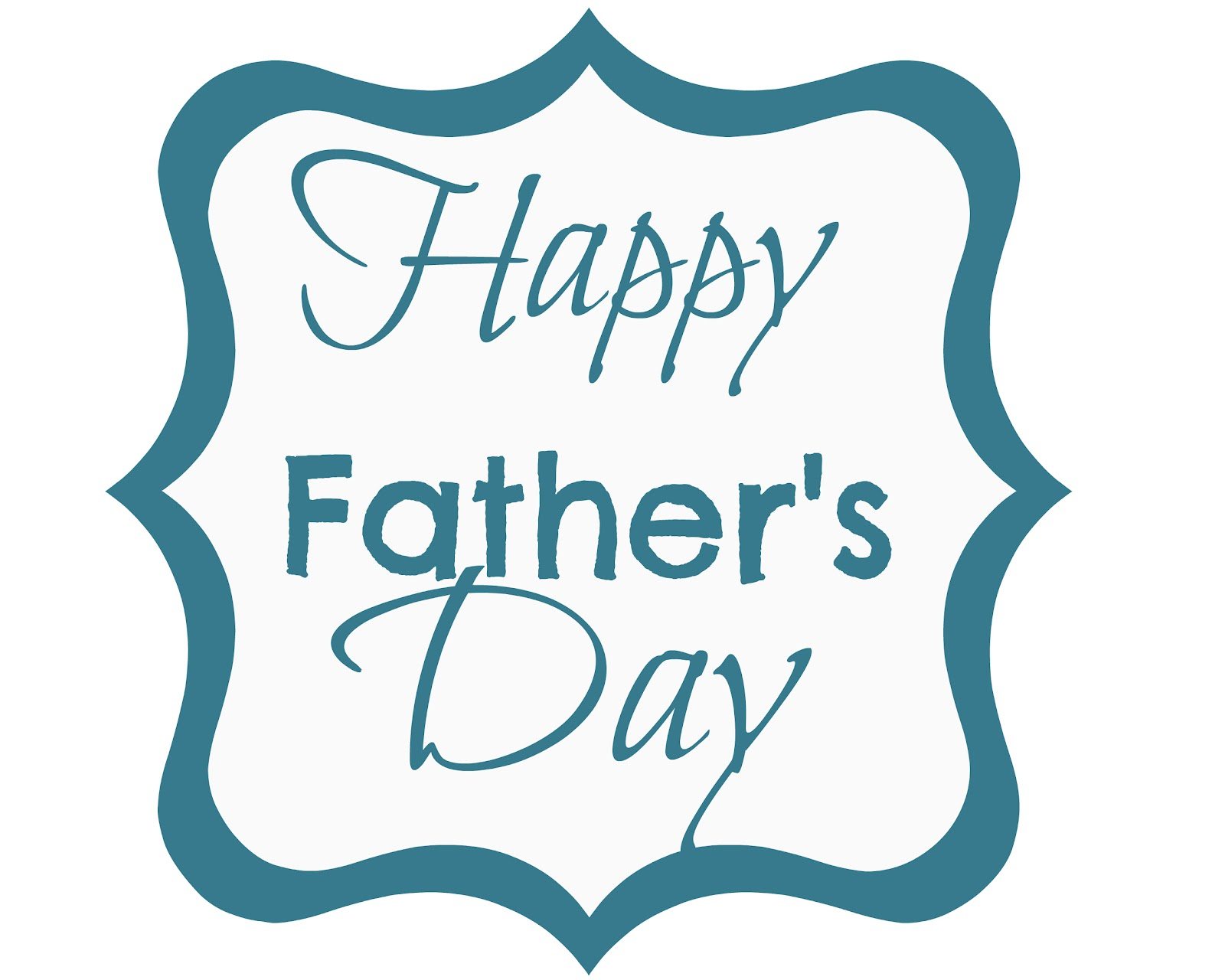 Father's Day Images for Whatsapp DP, Profile Wallpapers – Free Download