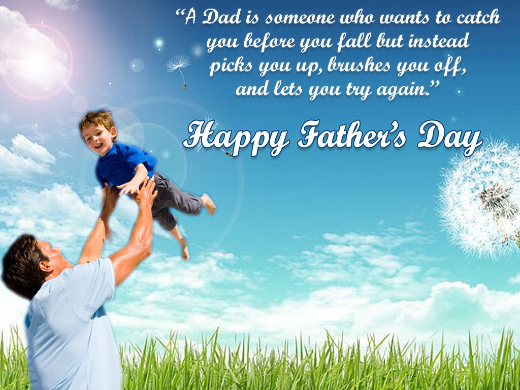 Wallpaper download dp - Fathers Day Images For Whatsapp Dp Profile