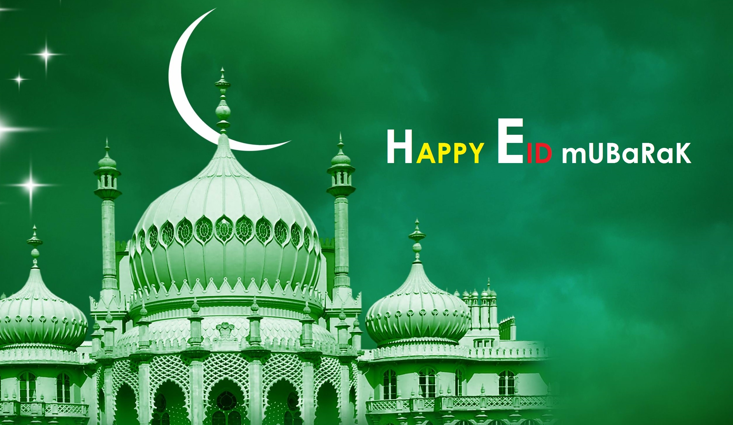 Ramadan Eid Images For Whatsapp DP Profile