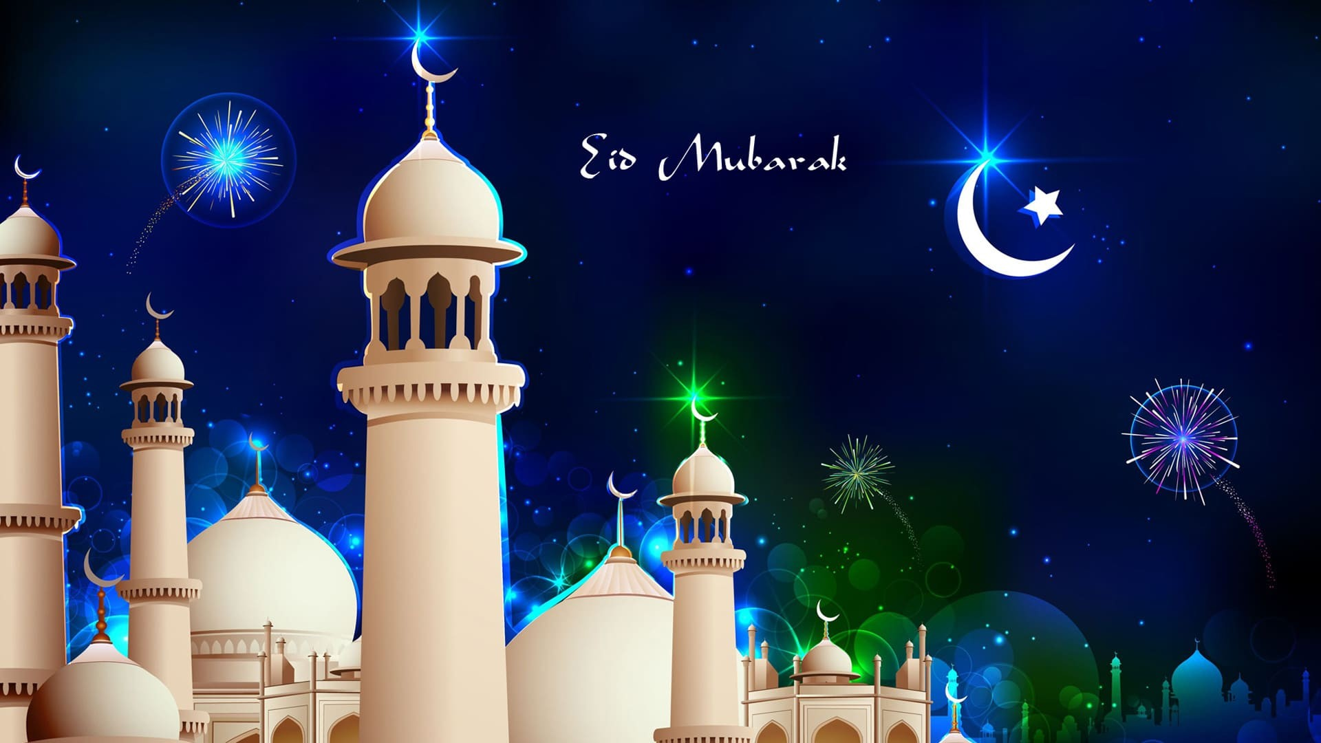 Ramadan Images for Whatsapp DP, Profile