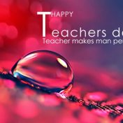 eachers Day Images for Whatsapp DP Wallpapers