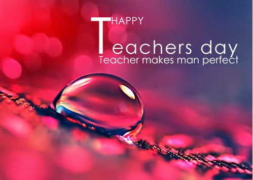 31 Teachers Day Images For Whatsapp Dp Wallpapers Free Download Whatsapp Lover