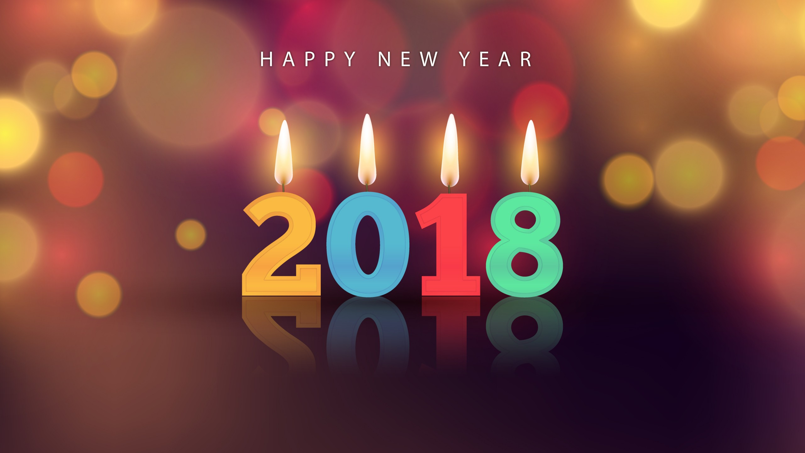 download new year image for whatsapp dp profile pic