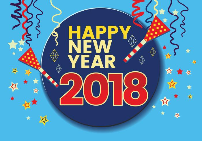 Happy new year 2018 tamil whatsapp status video download