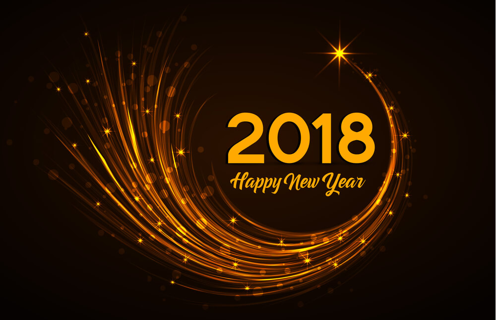 Whatsapp new year video free download