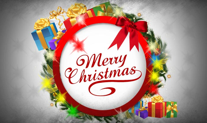 Merry Christmas DP Images for whatsapp 2017