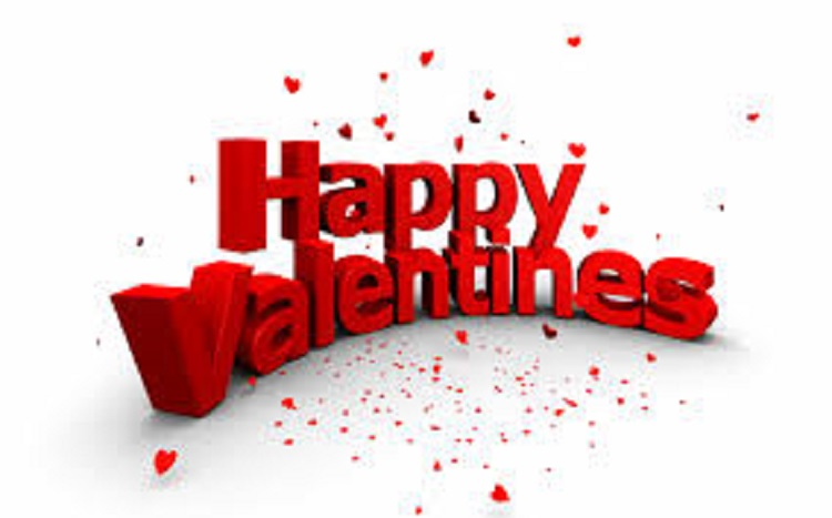 Valentine S Day Images For Whatsapp Dp And Profile Wallpapers Free