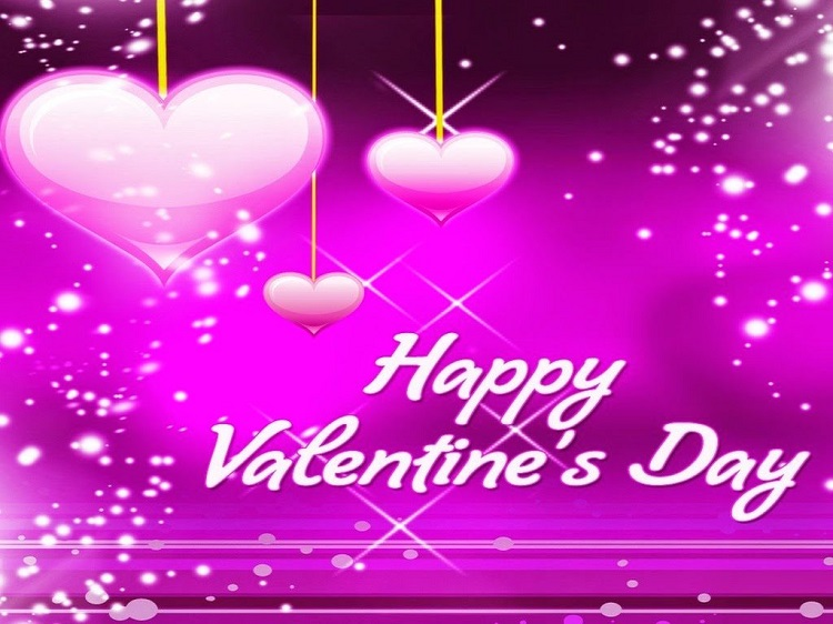 Valentine\'s Day Images For Whatsapp DP And Profile Wallpapers ...