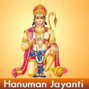 Hanuman Jayanti Images For WhatsApp DP, Profile Wallpapers – Free Download