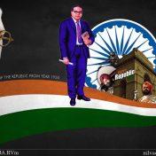 Ambedkar Jayanti Images For Whatsapp DP, Profile Wallpapers – Free Download