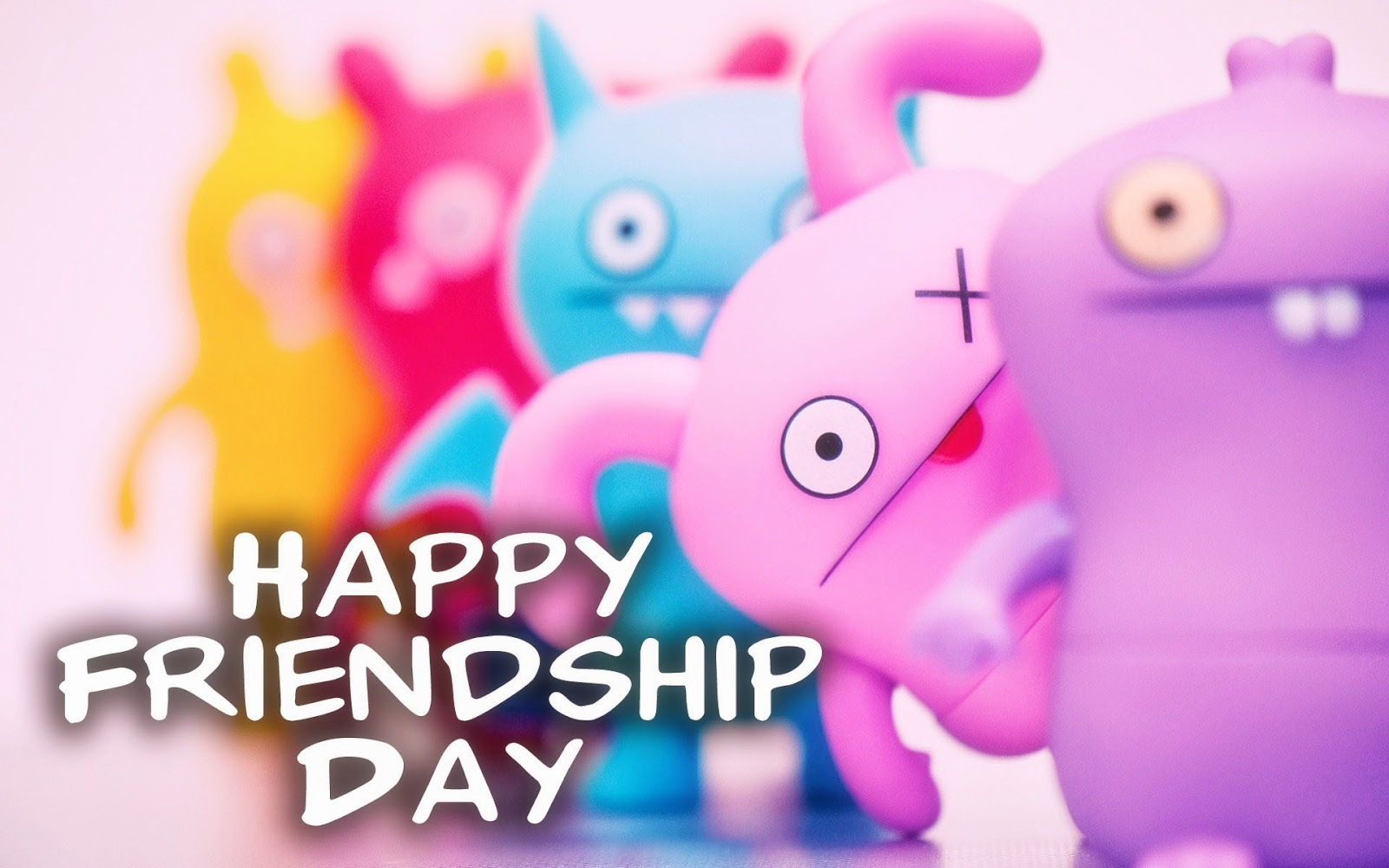 Friendship Day Whatsapp DP Images