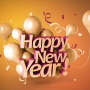 Happy New Year Images for Whatsapp DP, Profile Wallpapers 1