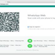 How To Scrape Data From Web Whatsapp