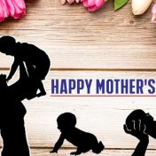 Mothers Day Images for Whatsapp DP, Profile Wallpapers
