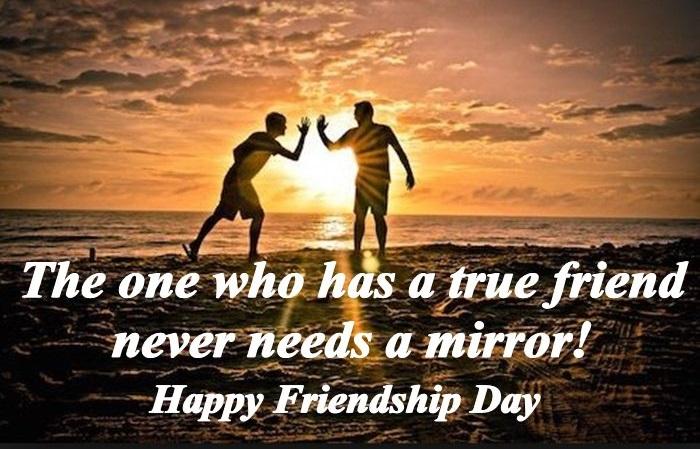 Friendship Day WhatsApp Status4
