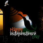 Independence Day Whatsapp DP Images & Wallpapers