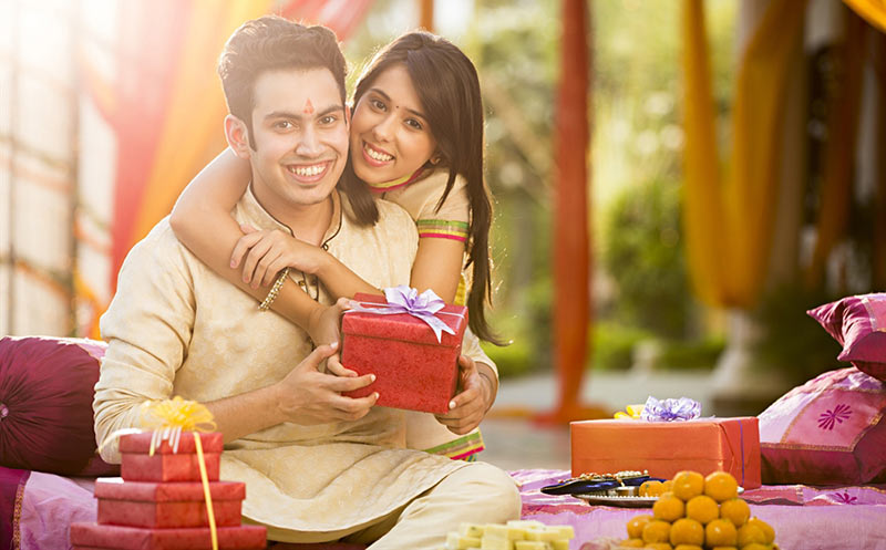 Raksha Bandhan HD Images for Whatsapp DP, Profile Wallpapers
