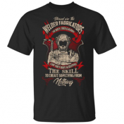 The Best Rock Concert T-Shirt For Your Daddy