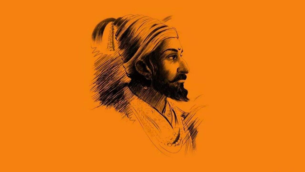 Browse Shiv Jayanti (Shivaji Maharaj) Images for WhatsApp DP - Download