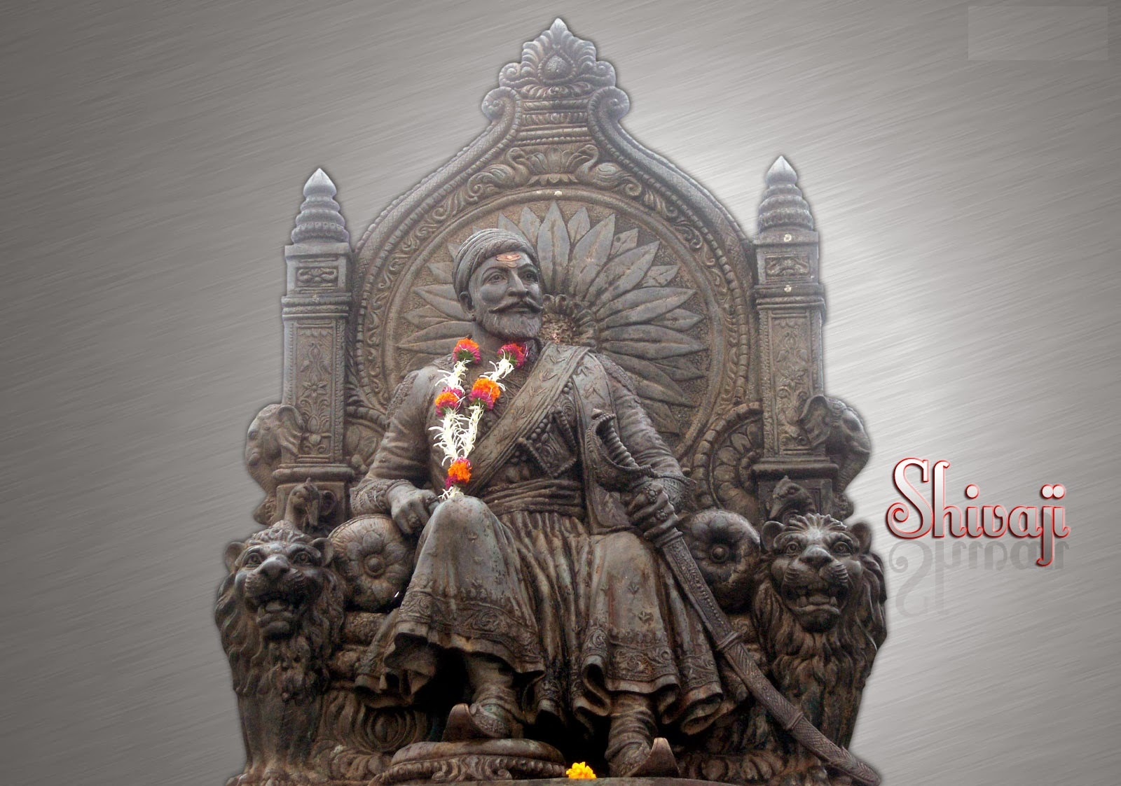 Shiv Jayanti (Shivaji Maharaj) DP Images for WhatsApp - Download
