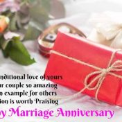 Happy Silver Jubilee Anniversary Wishes And 25th Anniversary Quotes