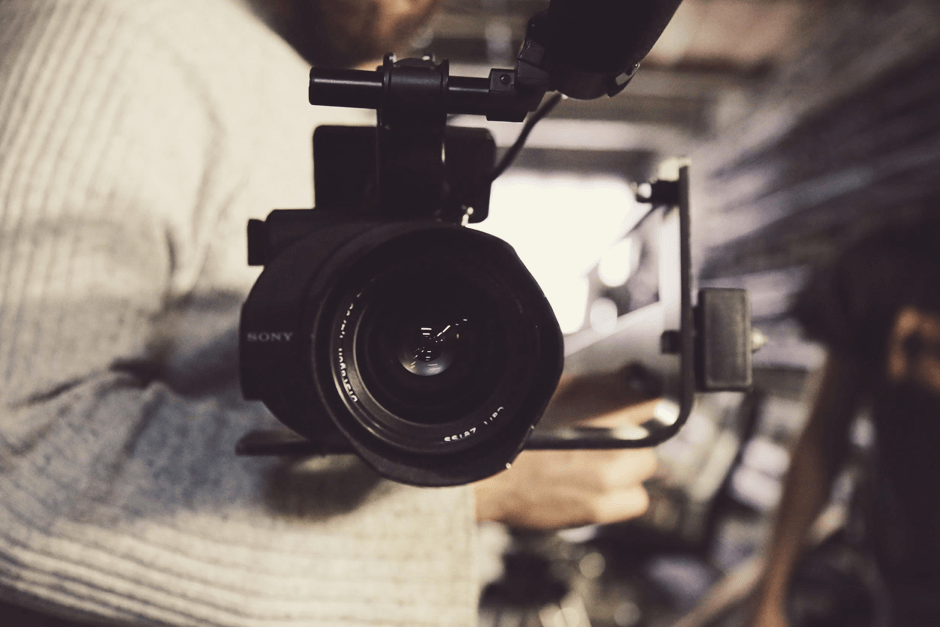Pro Tips for Creating Striking Video Content.