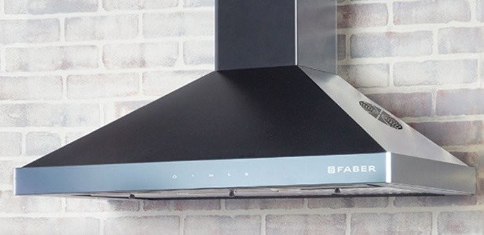 Is It Possible to Get The Best Kitchen Chimneys On A Budget