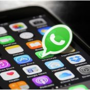 How to successfully Use WhatsApp For customer Support