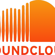 Soundcloud Plays and Why People Buy Them