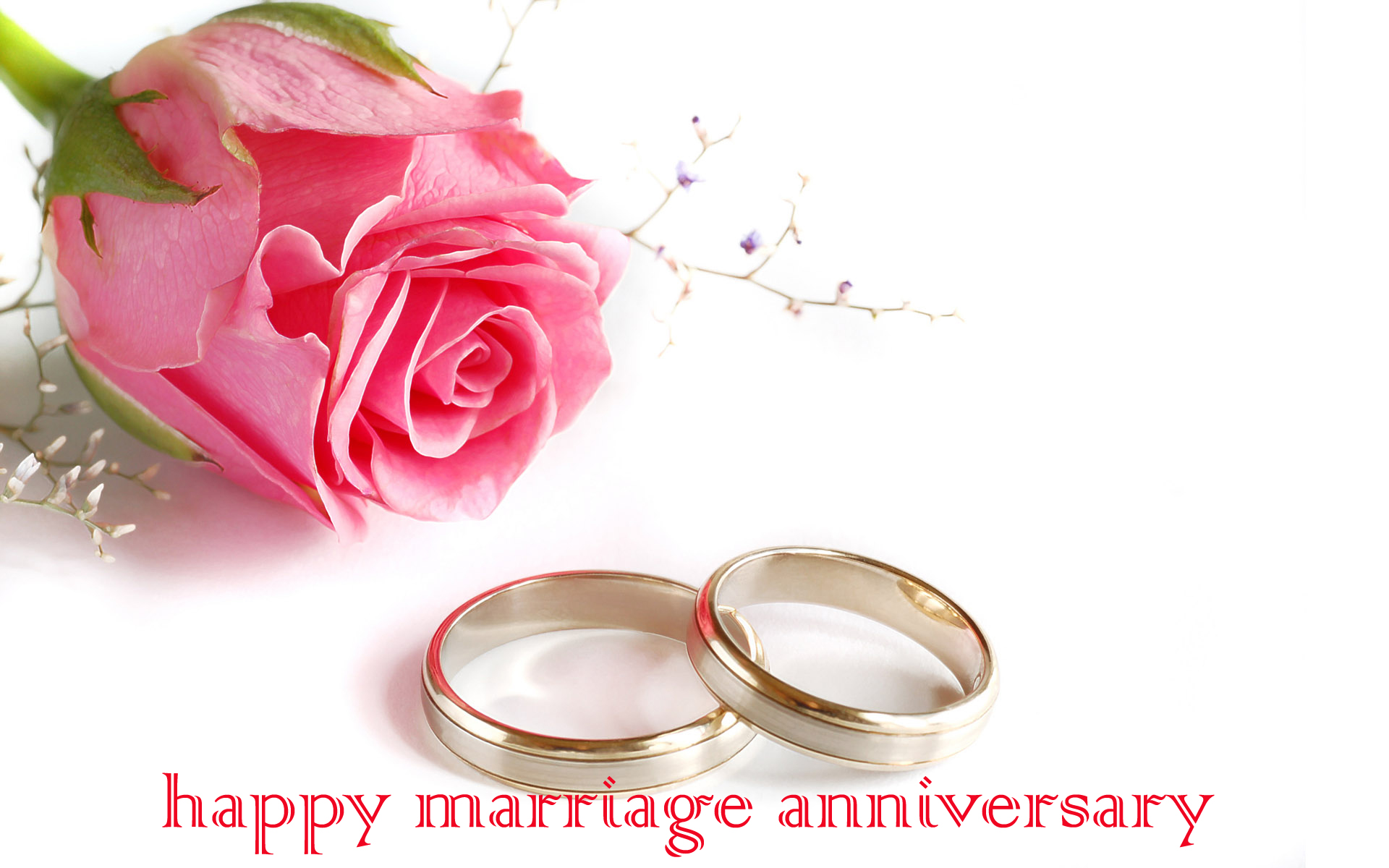 Anniversary Images for WhatsApp DP Free_1