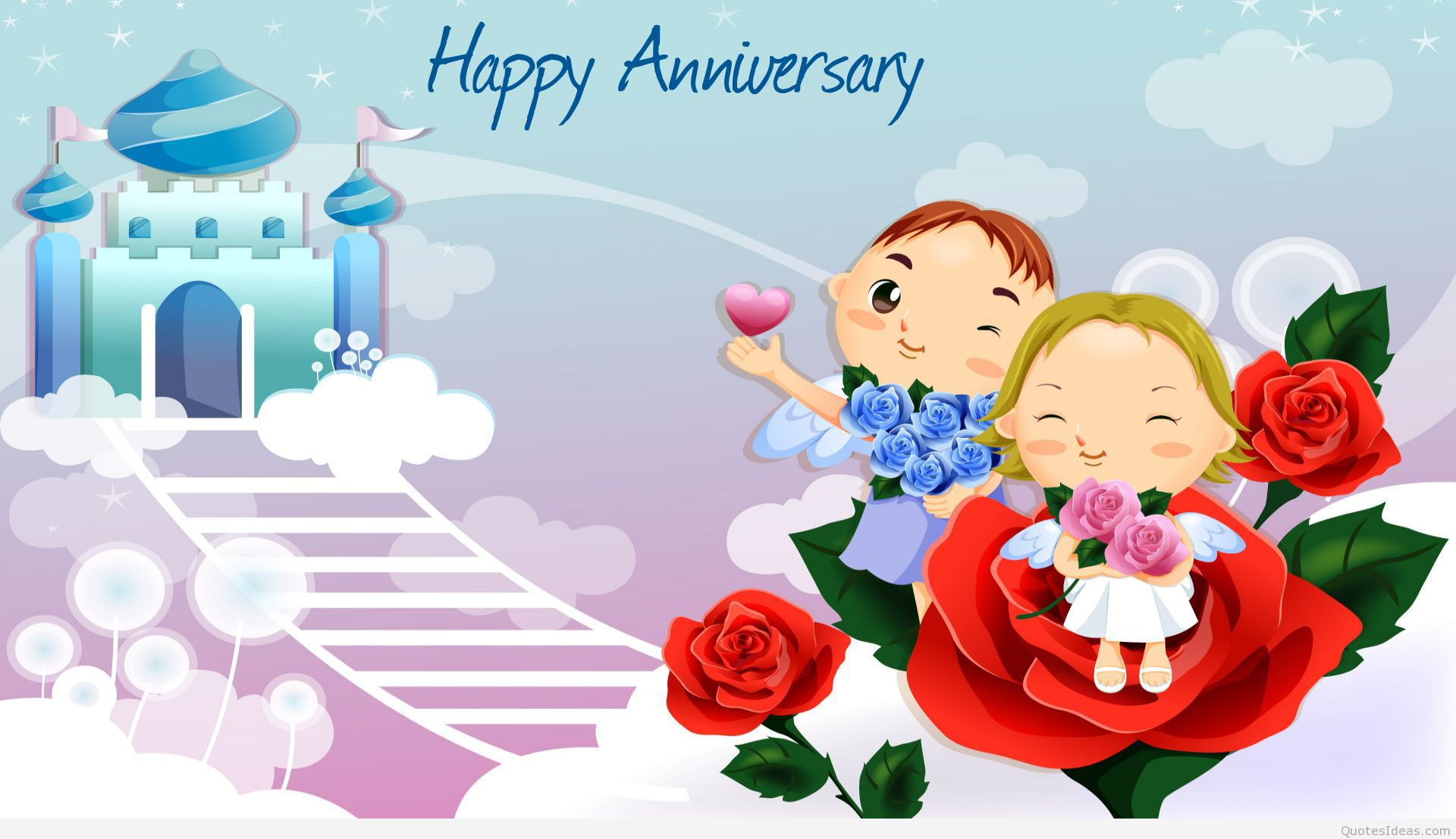Anniversary Images for WhatsApp DP Free_10