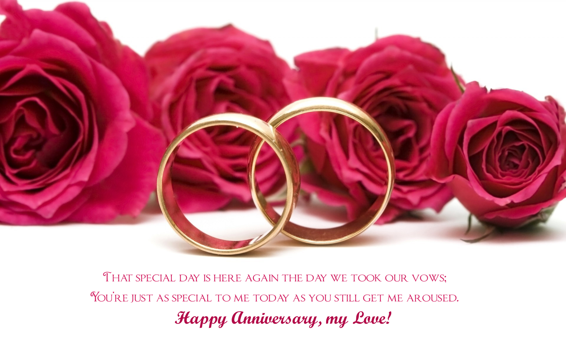 Anniversary Images for WhatsApp DP Free_11