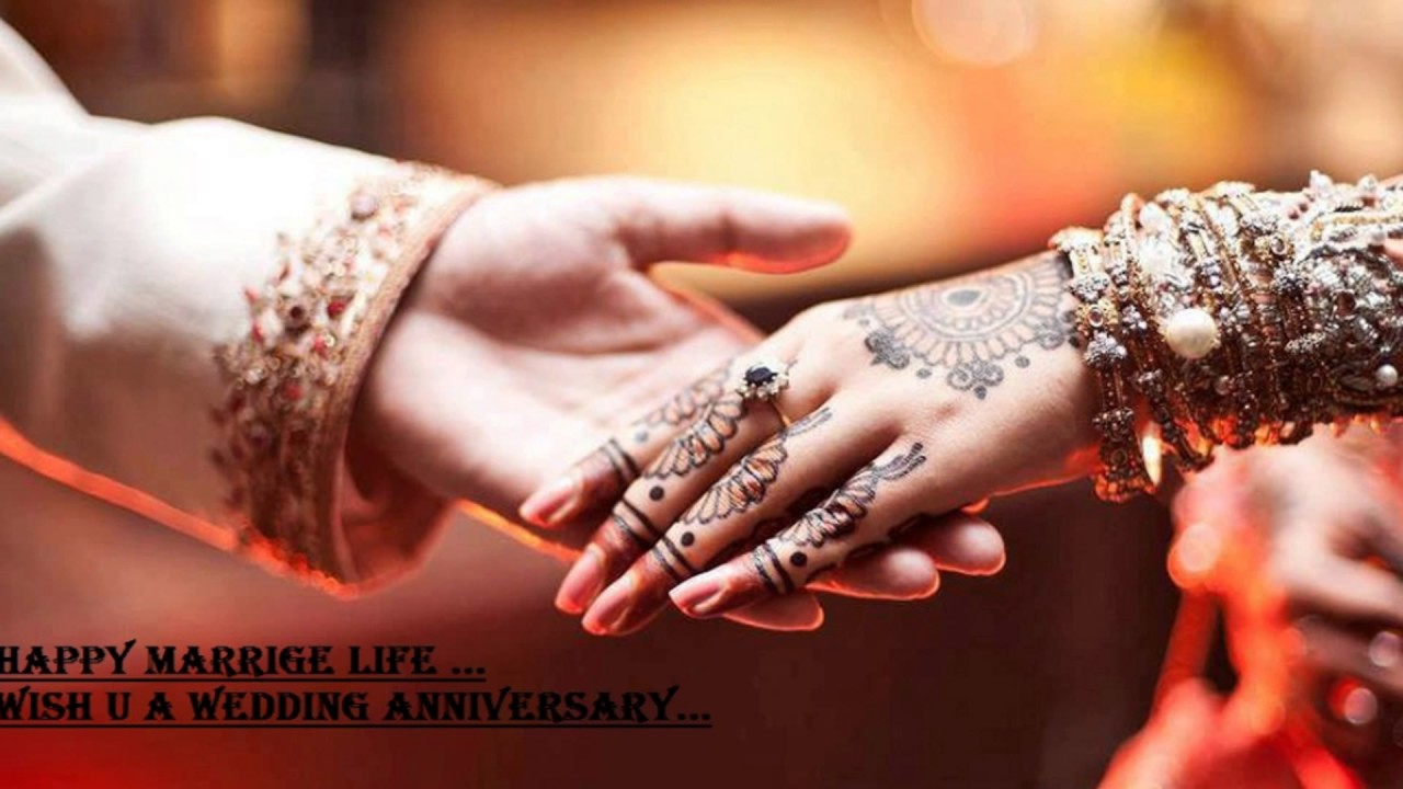 Anniversary Images for WhatsApp DP Free_5