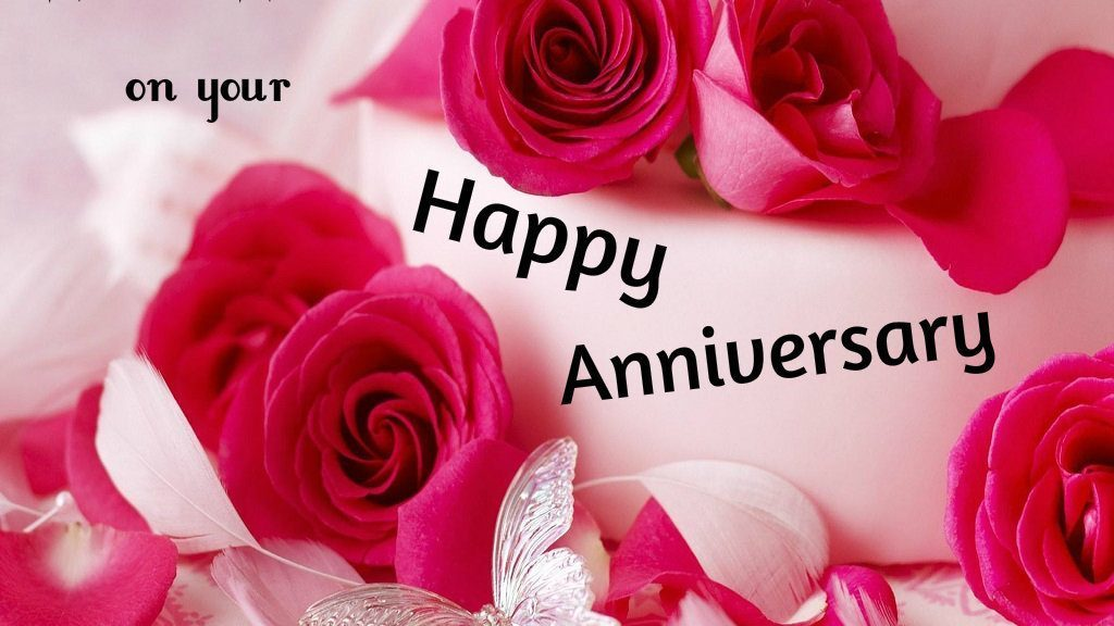 Anniversary Images for WhatsApp DP Free_7