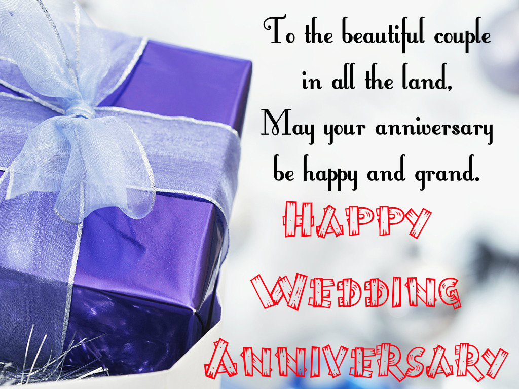 Anniversary Images for WhatsApp DP Free_8