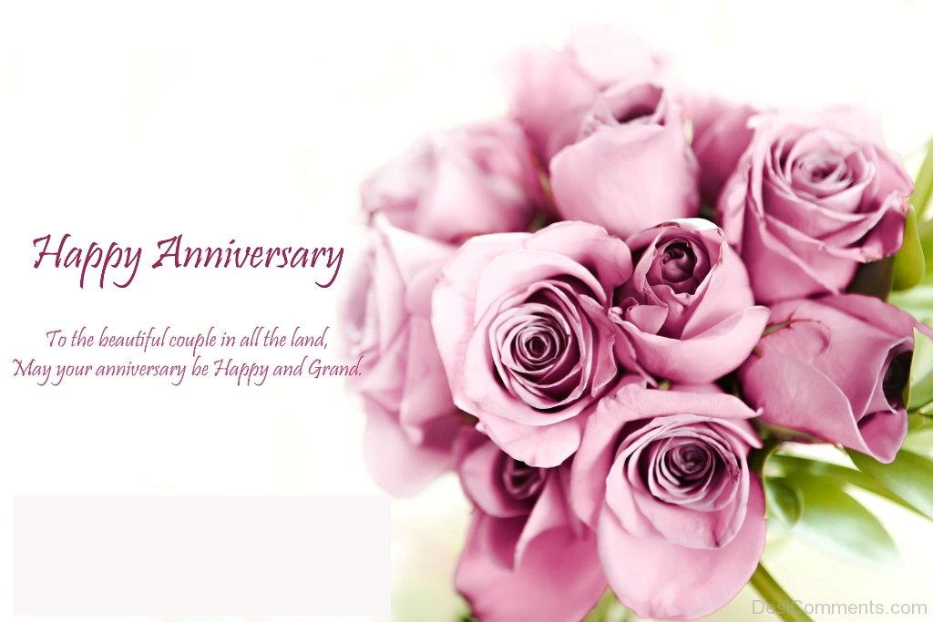 Anniversary Images for WhatsApp DP Free_9
