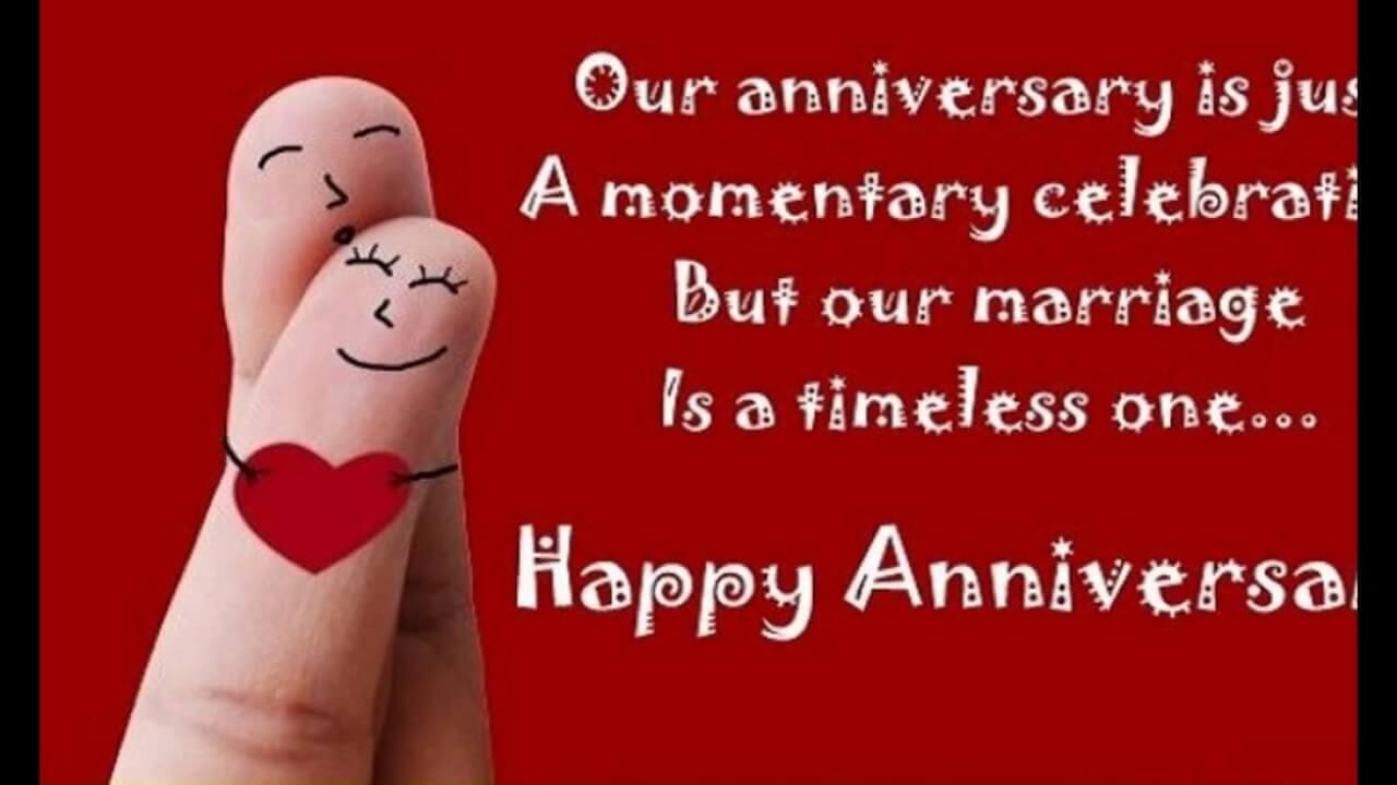 Anniversary Status for WhatsApp &r Facebook1