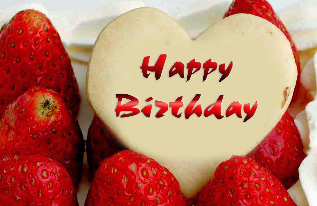 Birthday Images for WhatsApp DP & Profile Wallpapers_2