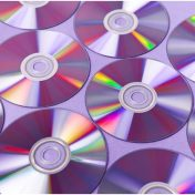 The Digital Versatile Disc