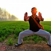 Qigong Exercises For Weight Loss