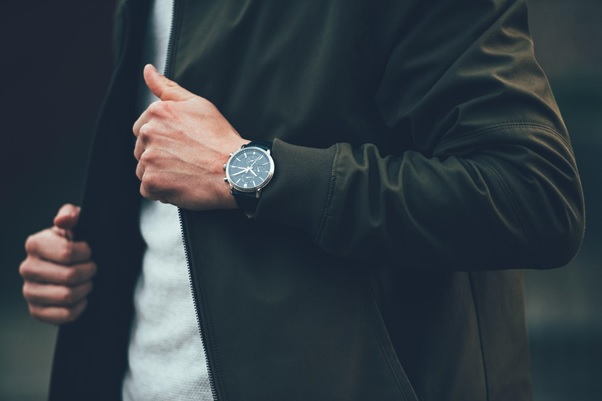 Best Luxury Watches For The Sophisticated Men and Women